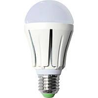 Светодиодная лампа LB-530  A60  230V/50 12W 30LED 4000K E27
