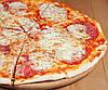 "Пицца ""Горгонзола"""