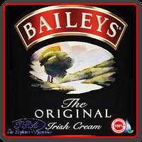 Ароматизатор Baileys от TPA (США) 5 мл.