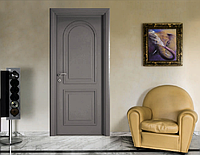 Межкомнатные двери  итальянские Lucchini 5, фабрики  Dierre