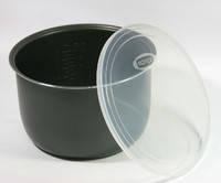 Чаша для мультиварки Rotex RIP 5017-A 5 л (505 W/B.510 W/B)