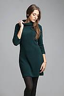 Стильное платье туника