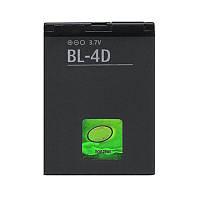 Аккумулятор АКБ для Nokia (BL-4D) N97,E5,E7,N(high copy)