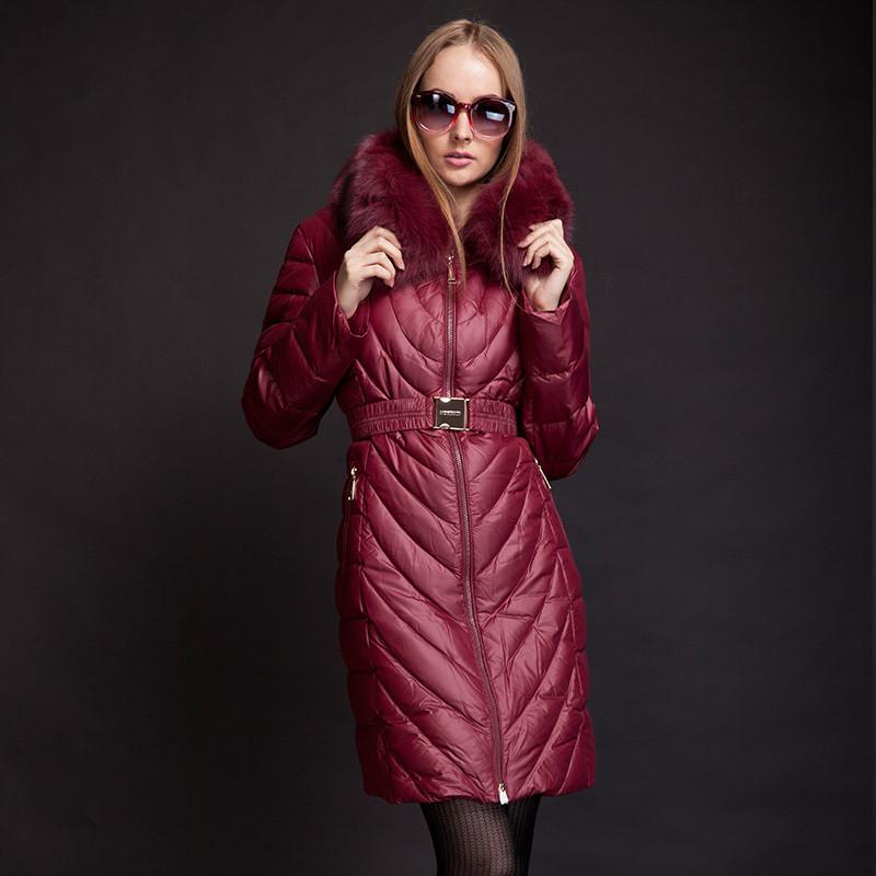 50 размер женской одежды параметры доставка