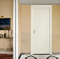 Двери межкомнатные  Италия  Lucchini 1, фабрики  Dierre