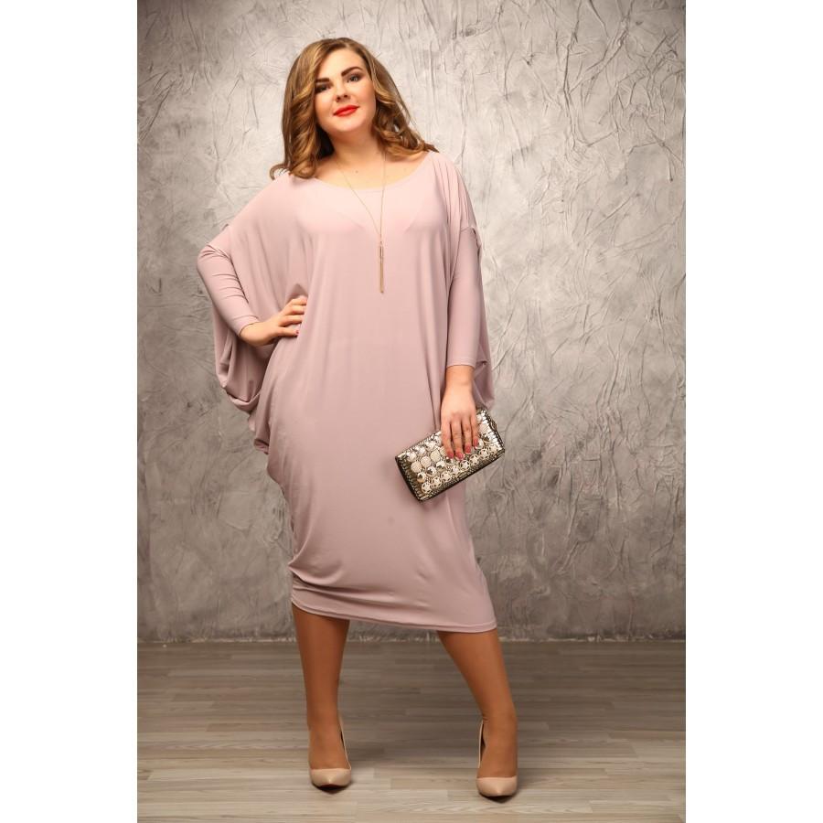 Купить Вечернее Платье Больших Размеров Недорого
