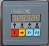 Контролеры Primex 4X