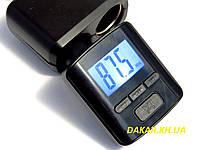 Автомобильный FM модулятор с Bluetooth 5в1, фото 1