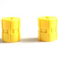 Прибор для экономии газа Magnetic Gas Saver Powermag - 2 шт.