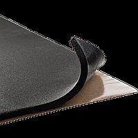 Шумоізоляція Авто СТК Soft Var Софтвар 6 мм 500х500 мм Обесшумка Шумка Антискрип Теплошумоізоляція Автомобіля