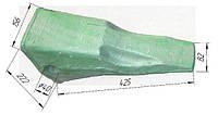 Коронка рыхлителя бульдозера (4T-4501)