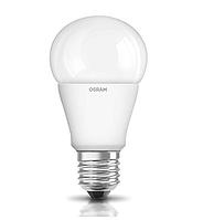 Лампа LED SUPERSTAR CLASSIC A75 ADV 10W 2700K E27 1055 Lm OSRAM диммируемая