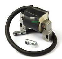 Катушка зажигания (магнето) двигателя BRIGGS&STRATTON 28000 14, 15 HP