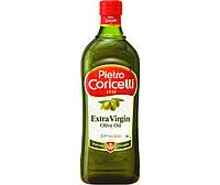 Оливковое масло Pietro Coricelli Extra Vergine 250 мл.