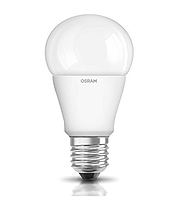 Лампа LED SUPERSTAR CLASSIC A75 ADV 10W 4000К FR E27 1055 lm OSRAM диммируемая