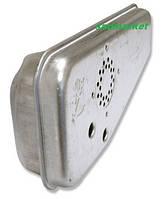 Глушитель двигателя Briggs&Stratton Classic 3,5
