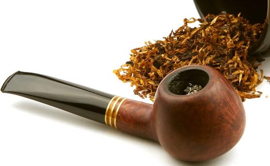 Табачные ароматы BAKER FLAVORS