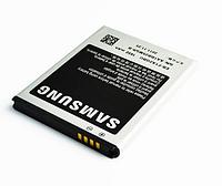 Аккумулятор АКБ для Samsung I9100 Galaxy S2 1650 mAh