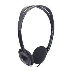 Навушники Defender Aura HN-101 Black