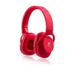 Навушники Vinga HSM060 Red (HSM060RD)