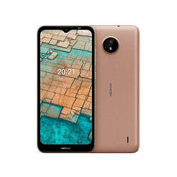 Nokia C20 TA - 1352 DS 2/32 Sand