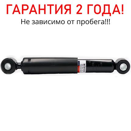 Амортизатор задній Mersedes VIANO / VITO W639 2003 - газ / Задні стійки мерседес віто 639, фото 2