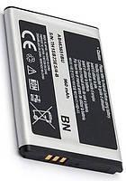 Аккумулятор АКБ для Samsung S3650,5610,S5292(Оригинал)