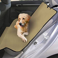 Подстилка в авто для домашниж животных PETZOOM lounge