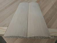 Блок-хауз ольха 105*22 мм. 1-й сорт