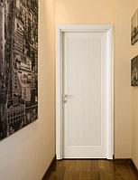Итальянские  межкомнатные двери Bellini, фабрики  Dierre