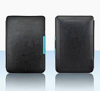 Чехол для электронной книги PocketBook 614 Basic 2
