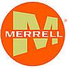 Технологии merrell