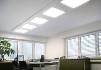 Светодиодные панели 32W Подвесные потолки 60x60