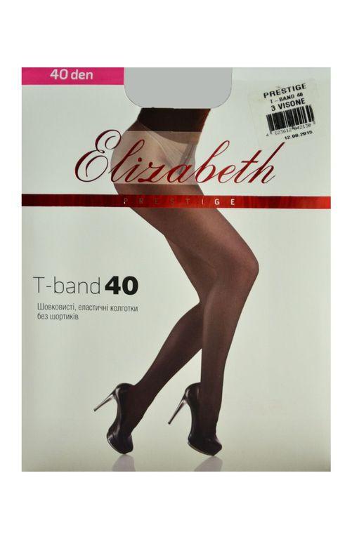 babb2f7ebb5f4 Elizabeth Prestige