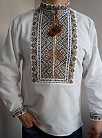 Вышиванки мужские оптом Хмельницкий, фото 1