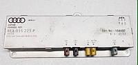 Антенный усилитель, 8E9035225P, Volkswagen B6 (Фольксфаген Пассат Б6)