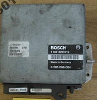 Блок управления, 12711725392, BMW 7 (БМВ 7 серия)