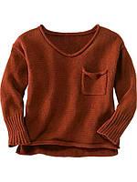 "Детский свитер ""Paprika"" Old Navy"