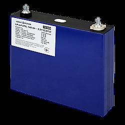 Аккумулятор LiFePO4 140 Ah - 3.2V (CATL)