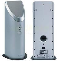 Roland PM01