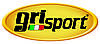 Технологии Grisport - выбор активных людей