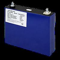 Акумулятор LiFePO4 90 Ah - 3.2 V (BYD)