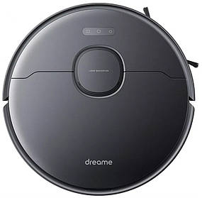 Xiaomi Dreame Bot L10 PRO (RLS5L)