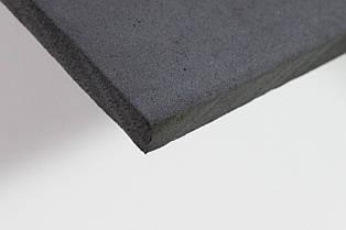 EVA материал (ЭВА листы) ME4250 14 мм черный 105*175 см Lanor