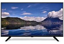 Телевизор смарт 42 дюйма 4К Smart TV Android 9.0 WIFI + Т2 + HDMI + USB