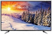 Телевизор смарт 32 дюйма 4К Smart TV Android 9.0 WIFI + Т2 + HDMI + USB