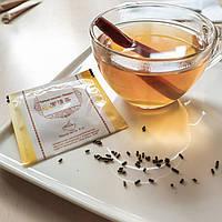 Чайний напій Чанцин (1 пакет)
