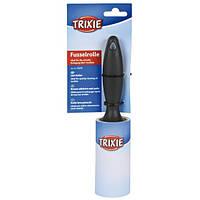 Trixie TX-23231 Валик чистящий для удаления шерсти