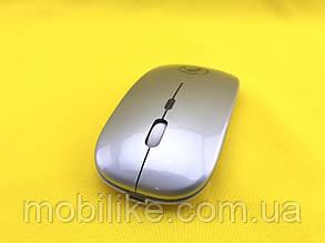 Мишка бездротова комп'ютерна з підсвічуванням iMICE E-1300