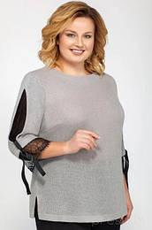 Блузи жіночі